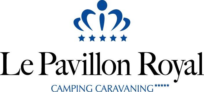 Pavillon Royal Bidart | Camping Partenaire de Txiki Combi Pays Basque