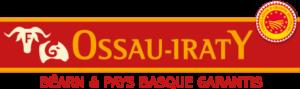 Ossau Iraty AOP Fromage Basque | Txiki Combi Pays Basque